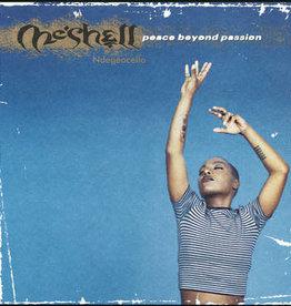 New Vinyl Me'Shell NdegéOcello- Peace Beyond Passion (DLX) -RSD21