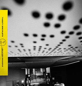 New Vinyl Twenty One Pilots- Location Sessions -RSD21