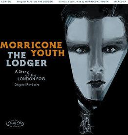 New Vinyl Morricone Youth- The Lodger: A Story Of London Fog (EU RSD) -RSD21 (Drop 1)