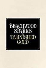 Used CD Beachwood Sparks- Tarnished Gold