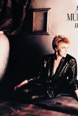 Used Vinyl Anne Murray- Harmony (SEALED)