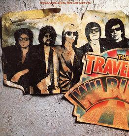 Used Vinyl Traveling Wilburys- Volume One