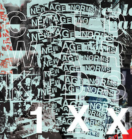 New Vinyl Cold War Kids- New Age Norms: The Complete Collection -RSD21 (Drop 2)