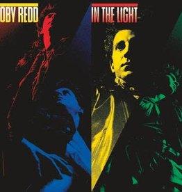 New Vinyl Toby Redd- In The Light -RSD21 (Drop 2)