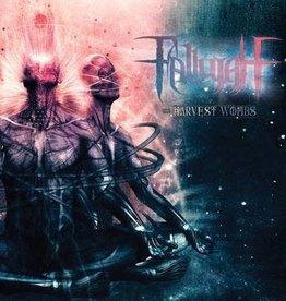 New Vinyl Fallujah- The Harvest Wombs -RSD21 (Drop 2)