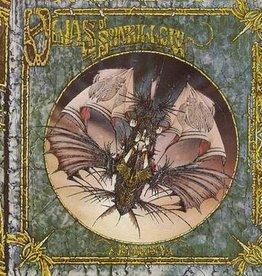 New Vinyl Jon Anderson (Yes)- Olias Of Sunhillow -RSD21 (Drop 2)