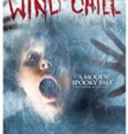 Used DVD Wind Chill