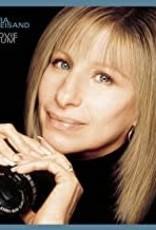 Used CD Barbra Streisand- The Movie Album
