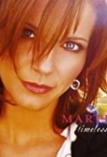 Used CD Martina McBride- Timeless