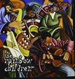 Used CD Prince- The Rainbow Children
