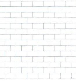 Used Vinyl Pink Floyd- The Wall