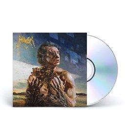 Used CD Havok- V