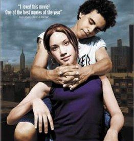 Used DVD Raising Victor Vargas