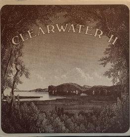 Used Vinyl Various- Clearwater II