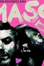 New Vinyl Bedouin Soundclash- Mass