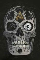 New Vinyl Atreyu- In Our Wake