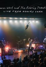 New Vinyl Aaron West & The Roaring Twenties- Live From Asburn Park (Indie Exclusive)