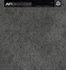 New Vinyl AFI- Bodies (Indie Exclusive)