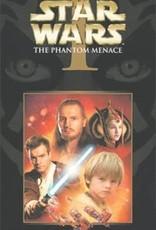 Used VHS Star Wars Episode 1: The Phantom Menace