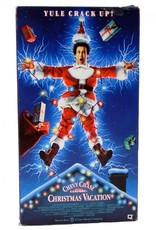 Used VHS Christmas Vacation
