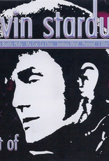 Used CD Alvin Stardust- Best Of