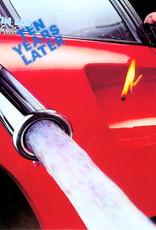 Used Vinyl Alvin Lee & Ten Years Later- Rocket Fuel (Promo)