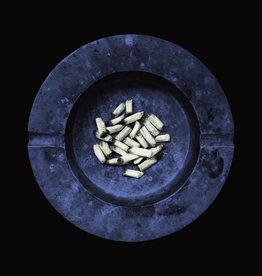 Used Vinyl Laura Jane Grace- Stay Alive (Blue)