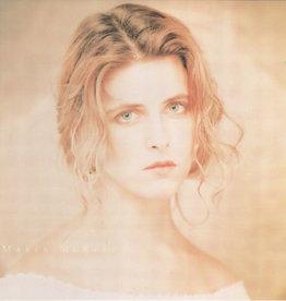 Used CD Maria McKee- Maria McKee