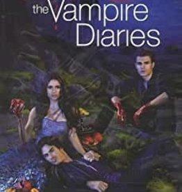 Used DVD The Vampire Diaries: Season 3