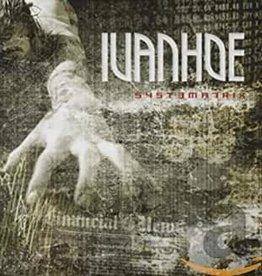 Used CD Iuanhoe- Systematrix