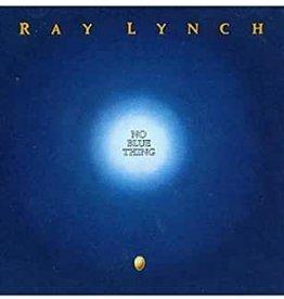 Used CD Ray Lynch- No Blue Thing