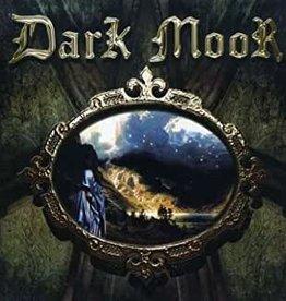 Used CD Dark Moor- Dark Moor