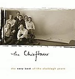 Used CD The Chieftains- Collection