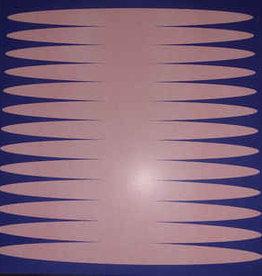 Used Vinyl Arthur Moon- Arthur Moon (VMP Yellow Vinyl)