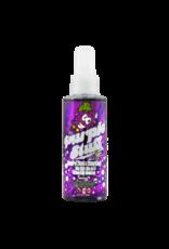 Chemical Guys Purple Stuff - Grape Soda Scented Air Shizzle & Odor Eliminator (4 oz)