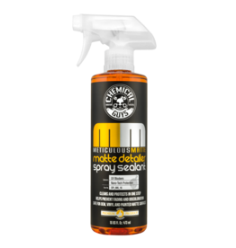Chemical Guys Meticulous Matte Detailer (16 oz)