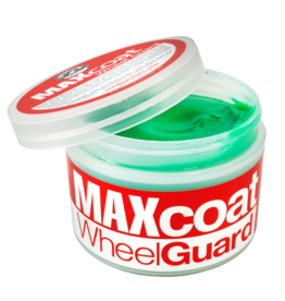 Chemical Guys MAX COAT WHEEL GAURD