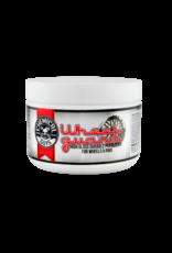 Chemical Guys Wheel Guard Wheel and Rim Wax (8 oz)