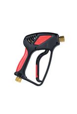 TORQ Tool Company Snubby Spray Foam Gun Attachment