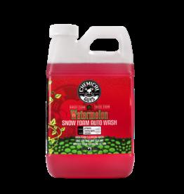 Watermelon Snow Foam Cleanser 64oz