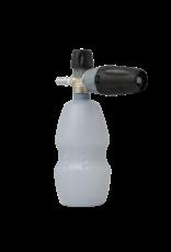 Chemical Guys MTM PF22 Foam Grenade Hydro Foam Cannon Spray Gun