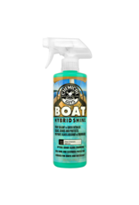 Chemical Guys Boat Quick Detailer (16oz)