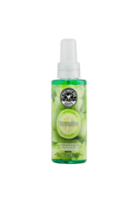 Chemical Guys Honeydew Cantaloupe Premium Air Fragrance & Freshener (4 oz)