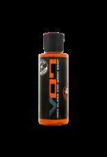 Chemical Guys Hybrid V7 Optical Select High Suds Car Wash Soap (4oz)