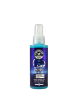 Chemical Guys P40-Detailer+Spray White Carnauba Quick Detailer UV Protectant (4 oz)
