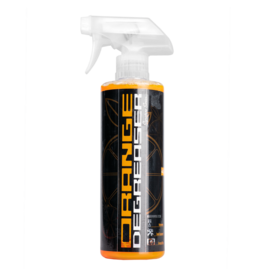 Chemical Guys CLD_201_16 Orange Degreaser Plus (16oz)-New Formula