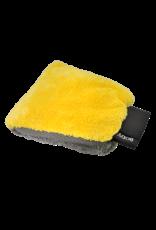 Chemical Guys Waterproof 4 In 1 Microfiber Premium Wash Mitt