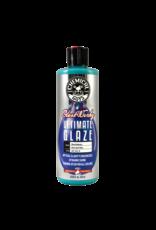 Chemical Guys Glossworkz Glaze-Super Finish ( 16 oz)