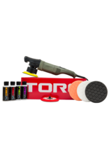 TORQ 10FX POLISHING KIT