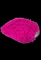 Chemical Guys MIC499 Chemical Guys-Big MoFo Chenille Microfiche Premium Scratch-Free Wash Mitt